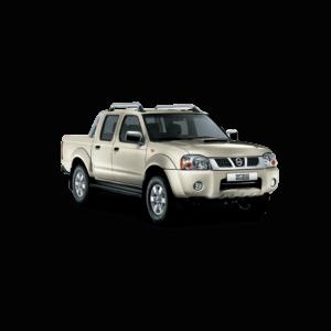 Выкуп автомобильных радиаторов Nissan Nissan Np 300