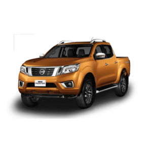 Выкуп ненужных запчастей Nissan Nissan Navara Frontier