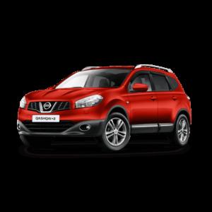 Выкуп автомобильных радиаторов Nissan Nissan Qashqai-2