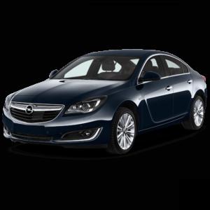 Выкуп новых запчастей Opel Opel Insignia