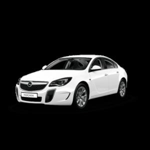 Выкуп новых запчастей Opel Opel Insignia OPC