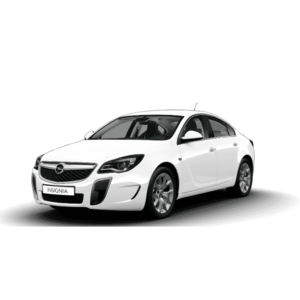 Выкуп дверей Opel Opel Insignia OPC