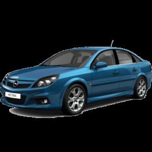 Выкуп новых запчастей Opel Opel Vectra OPC