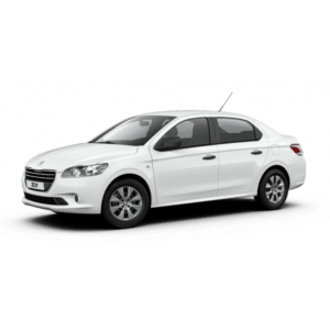Выкуп новых запчастей Peugeot Peugeot 301