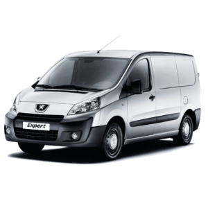 Выкуп новых запчастей Peugeot Peugeot Expert