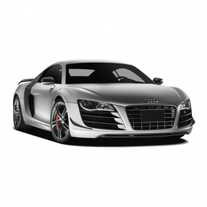 Выкуп кузова Audi Audi R8