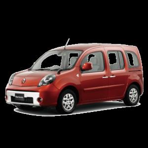 Срочный выкуп запчастей Renault Renault Kangoo