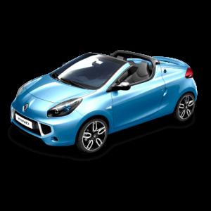 Срочный выкуп запчастей Renault Renault Wind