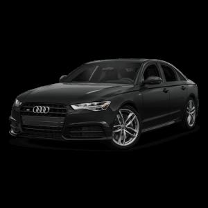Выкуп кузова Audi Audi S6