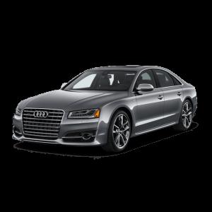 Выкуп кузова Audi Audi S8
