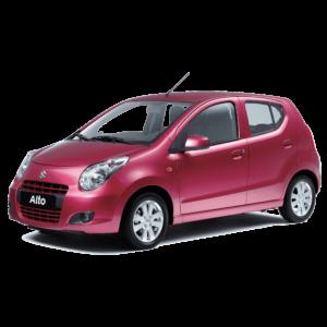 Выкуп битых запчастей Suzuki Suzuki Alto