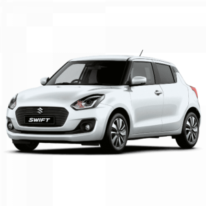 Выкуп АКПП Suzuki Suzuki Swift