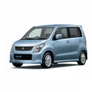 Срочный выкуп запчастей Suzuki Suzuki Wagon R