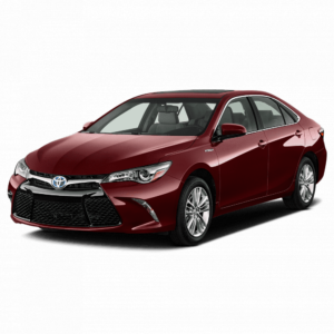 Выкуп Б/У запчастей Toyota Toyota Camry