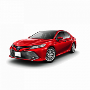 Выкуп Б/У запчастей Toyota Toyota Camry Japan