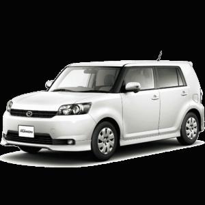 Выкуп остатков запчастей Toyota Toyota Corolla Rumion