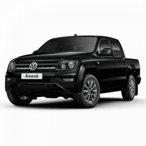 Выкуп бамперов Volkswagen Volkswagen Amorok