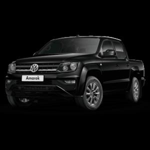Выкуп неликвидных запчастей Volkswagen Volkswagen Amorok