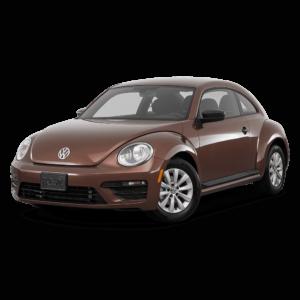 Выкуп ненужных запчастей Volkswagen Volkswagen Beetle