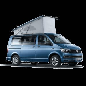 Выкуп АКПП Volkswagen Volkswagen California