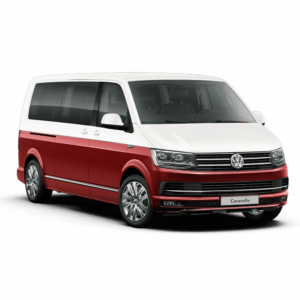 Выкуп неликвидных запчастей Volkswagen Volkswagen Caravelle