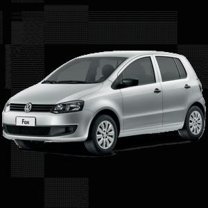 Выкуп неликвидных запчастей Volkswagen Volkswagen Fox