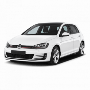Выкуп автомобильных радиаторов Volkswagen Volkswagen Golf GTI
