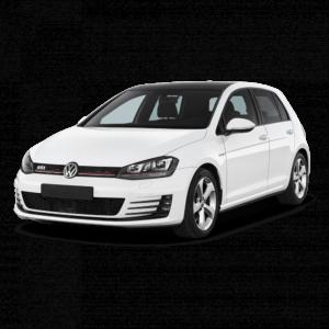 Выкуп ненужных запчастей Volkswagen Volkswagen Golf GTI