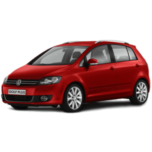 Кузовные детали Volkswagen Volkswagen Golf Plus