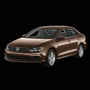 Выкуп бамперов Volkswagen Volkswagen Jetta