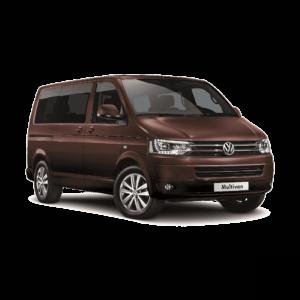 Выкуп неликвидных запчастей Volkswagen Volkswagen Multivan