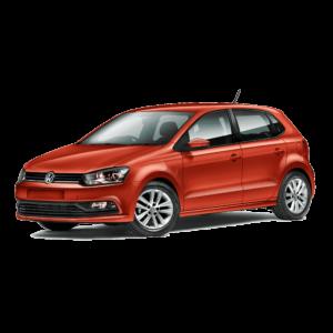 Выкуп Volkswagen Polo