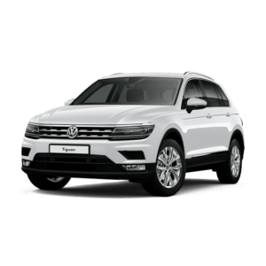 Выкуп автомобильных радиаторов Volkswagen Volkswagen Tiguan