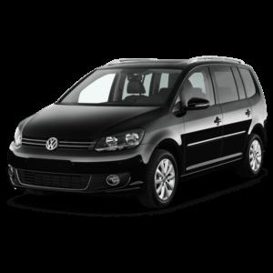 Выкуп автомобильных радиаторов Volkswagen Volkswagen Touran