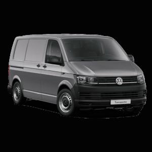 Выкуп автомобильных радиаторов Volkswagen Volkswagen Transporter
