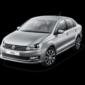 Выкуп Volkswagen Vento