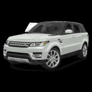 Выкуп новых запчастей Land Rover Land Rover Sport