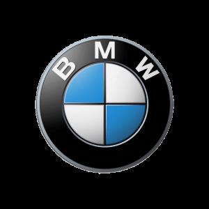 Выкуп МКПП BMW