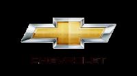 Выкуп МКПП Chevrolet