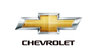Выкуп ненужных запчастей Chevrolet