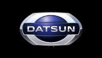 Выкуп тормозных колодок Datsun