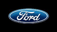 Выкуп тормозных колодок Ford