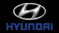 Выкуп грузовых запчастей Hyundai