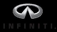 Выкуп тормозных колодок Infiniti