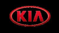 Выкуп тормозных колодок Kia