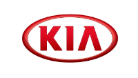 Выкуп АКПП Kia