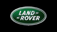 Выкуп МКПП Land Rover