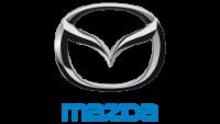 Выкуп грузовых запчастей Mazda