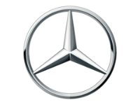 Выкуп карданного вала Mercedes