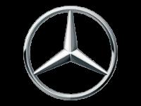 Выкуп ненужных запчастей Mercedes
